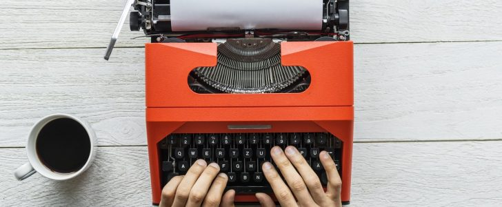 Writing Effective Email is one of the Key Points in Success